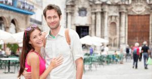 今の彼女と結婚する前に必ずチェックすべき項目6選
