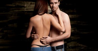 男が見るだけでエッチしたくなってしまう女性の特徴5選