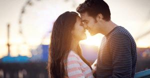 キスはセックスより大事?女性が好きなキスと嫌いなキスの違いとは