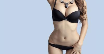 高梨臨のセクシーなエロ画像33枚|水着、グラビア、美脚など満載!