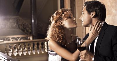 酔った勢いでセックスできる女性の特徴5選