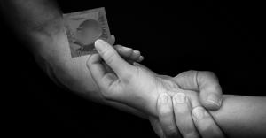 絶対にHIV感染を防ぐ新時代のコンドームが凄いと話題に