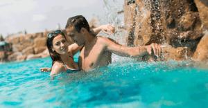【画像あり】美女が集まる「ヌーディストビーチ」ランキングTOP20