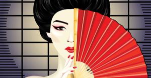 京都のハプニングバーでセックスするための5つのコツ【MIYAKO(ミヤコ)】