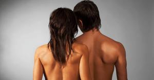 タップル誕生でエロい女の子とオフパコ・セックスした体験談まとめ5選