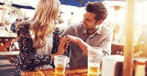 長続きするカップルが必ず共有しているルール5選