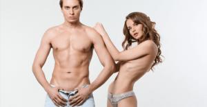 無料エロ動画サイト「hd porn」の実態を徹底調査!ヌケる動画もランキングで紹介