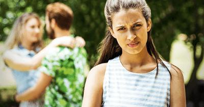 夏はカップルが別れやすい?その理由と対処法6選