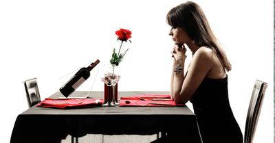 最初のデートでNG判定されてしまう男の特徴5選