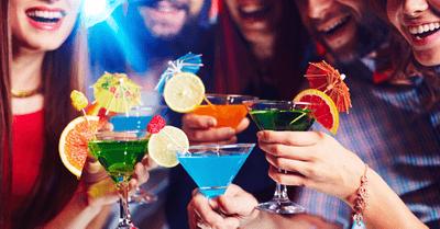 社会人の飲み会で、モテるために男が心がけるべきこと5選