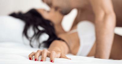 元カノと再度セックスするためにやるべきこと5選