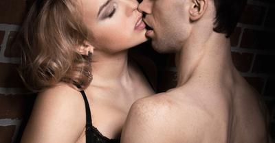 ひまトーークでエロい女性と出会うための攻略法|セックスまでの具体的な4つのステップ