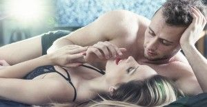 【松本のハプニングバー】今晩、初対面の女性とセックスできる方法3選