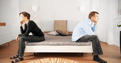 夫婦が離婚する意外すぎる原因 6選(通勤時間、SNSなど)