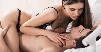 「逃げ恥」は幻想?30代童貞男に対する女性のホンネ 5選