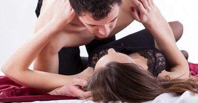 人気AVシリーズ「働く美女と性交」のおすすめベスト10【無料動画有】