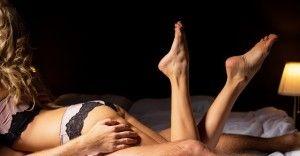 スザンヌのセックス事情|天性の甘え上手で周りにいる男を全員手玉に取る