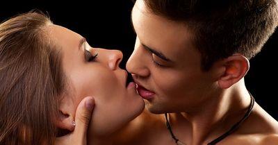 【愛媛のハプニングバー】今晩、初対面の女性とセックスできる方法3選