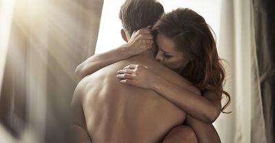 【高知のハプニングバー】今晩、初対面の女性とセックスできる方法3選