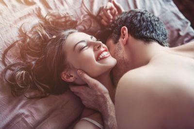 上野のハプニングバーでセックスするために知ってもらいたい5つのコツ【RUSK(ラスク)】
