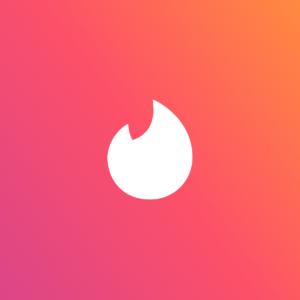 Tinderでセフレを簡単に作る方法|たったの5ステップでセックスできる