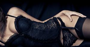 メール調教でノーマルな女性をドM女に変えさせるおすすめの指示【10選】