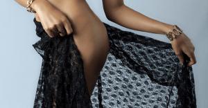 菊地亜美のセクシーなエロ画像33枚|美乳、生足など満載