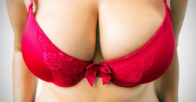 紺野栞のセクシーなエロ画像30枚|谷間、グラビアなど満載