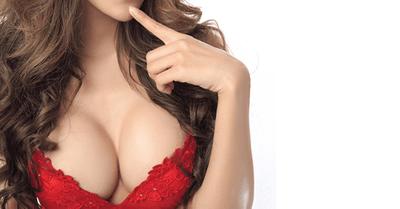原幹恵のセクシーなエロ画像30枚|豊乳、美尻など満載