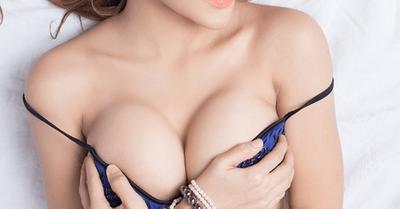尾崎ナナのセックス事情|過去に撮ったドエロい写真が週刊誌に出てしまい事務所をクビに