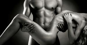 映画「私の奴隷になりなさい」の濡れ場では本当にヤッてる?壇蜜のセックスシーンを徹底検証