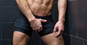 96%の男がプールで勃起した経験あり!内緒でヌイた人も|独自調査