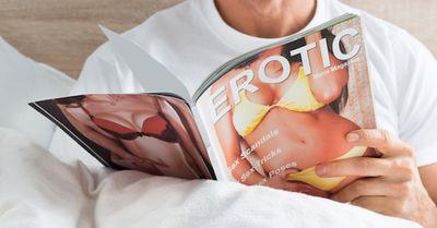 東鉄神作のエロ漫画おすすめ7作品|見どころや口コミ・レビューを紹介
