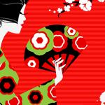無料で見れるおすすめ和服エロ動画ランキングベスト20