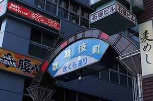 歌舞伎町のソープランド 全6店舗を徹底レビュー!口コミ・評価まとめ