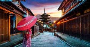 京都のメンズエステおすすめ5店を徹底レビュー!【ゴッドハンドを持つマッサージ嬢も紹介】