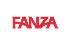 【超初心者用】FANZA(元DMM)登録手順を図解で解説!最短18秒ですぐに使える
