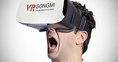 jvrpornは危険なサイト?無修正VRエロ動画を無料で安全に見る方法