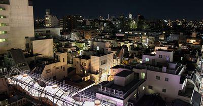 吉原のソープ「東京夢物語」って実際どうなの?口コミ・評判をまとめてみた