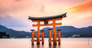 広島のソープ「オーシャン」って実際どうなの?口コミ・評判をまとめてみた