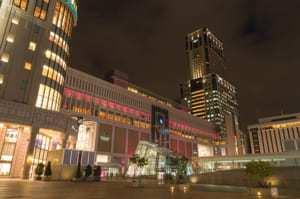 【Gotoでオトク】札幌駅前でデリヘルが呼べる率100%のオススメビジネスホテル5選