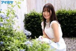 2020年11月にデビューした期待の新人AV女優10選!アイドルのような美少女系揃い!