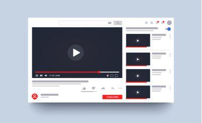 AVメーカー運営のエロ面白いYouTubeチャンネル8選