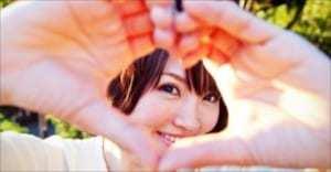 ロリ系美少女のエロ動画おすすめ10選|初々しさと淫乱さのギャップに興奮