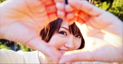 ロリ系美少女のエロ動画おすすめ10選 初々しさと淫乱さのギャップに興奮