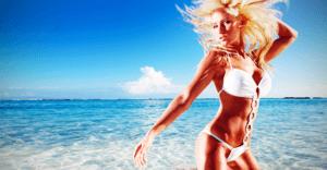 ガリガリ女子のエロ動画おすすめ10選|華奢な身体をヨジってイキまくるスレンダー美女たち