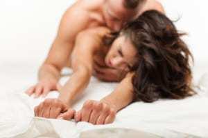 女性が感じる愛撫の仕方おすすめ5選|彼女が密かにのぞんでいる極上テクを伝授
