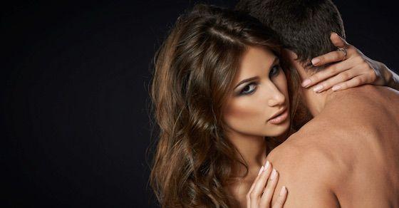 スワッピングはマンネリ夫婦のもっとも強力な媚薬