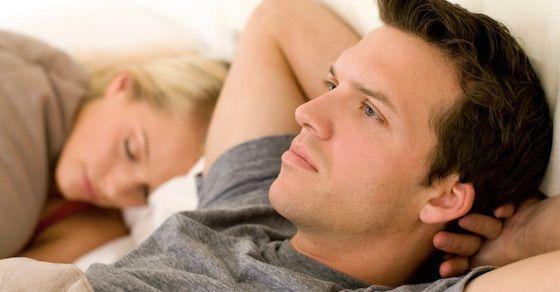 B型男性の性格の特徴②:好き嫌いがはっきりしている