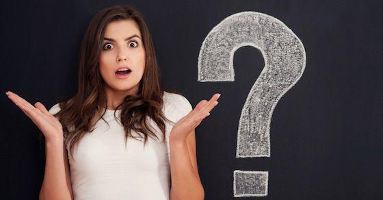 睾丸マッサージって、そもそも何でしょう?